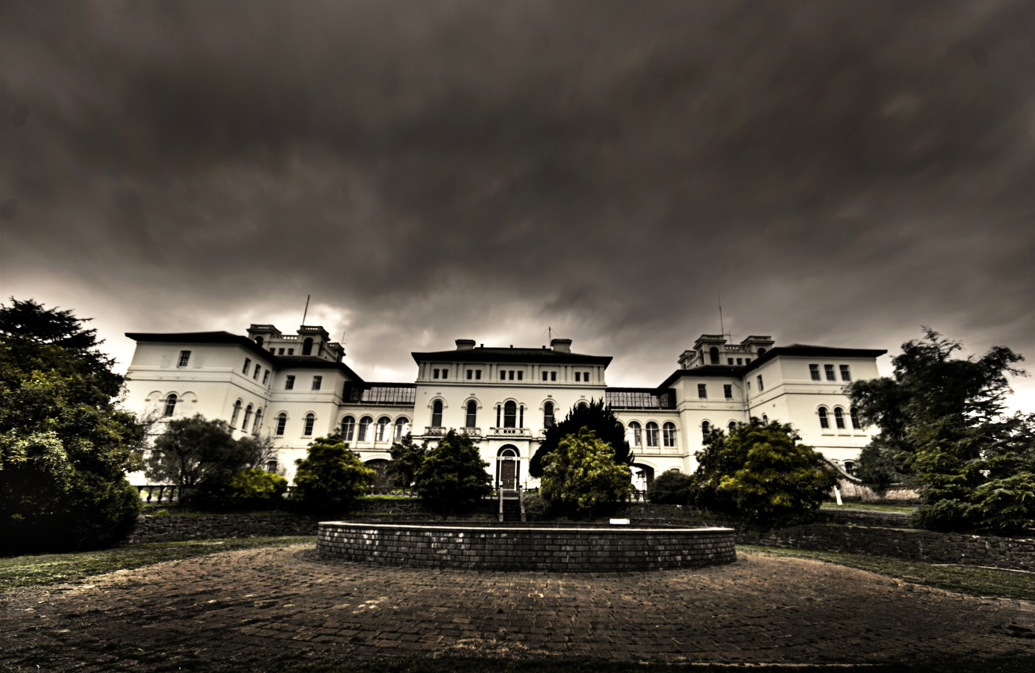 ararat_lunatic_asylum_-_aradale_psychiatric_hospital
