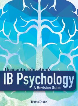 cover-design-revision-guide-web