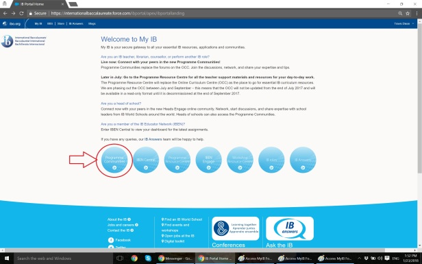 Access MyIB Forum 2.jpg