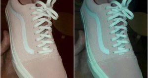vans-sneakers-pink-blue-white-799x423